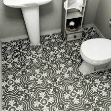 redo bathroom floor. Explore Tile Floor Kitchen, Bathroom Tiles, And More! Redo