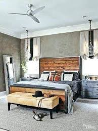 industrial bedroom furniture. Industrial Bedroom Decor Style Furniture Best Ideas On E