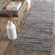 excellent rag rug runner calicohouse vivapack rag rug runners rag rug runner green rag rug runner for in minnesota