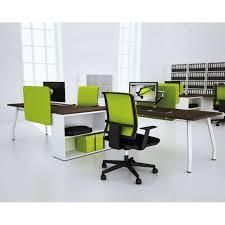 unusual office furniture. Office Desk Curved Unique Desks Trendy Unusual Furniture O