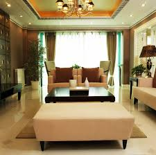 Peach Living Room Living Room Ideas With Peach Walls Home Vibrant