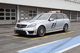 2011 Mercedes-Benz C63 AMG Review, Ratings, Specs, Prices, and ...