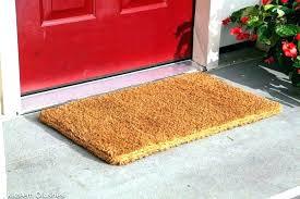 monogram rugs monogram area rugs area rug cleaning monogram outdoor rugs monogram rugs for outside