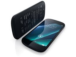 Обзор смартфона Yota Devices YotaPhone 2 - Notebookcheck-ru ...