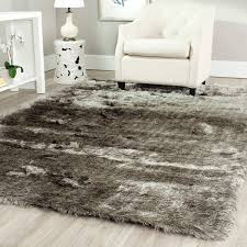 top 60 unbeatable gray rugs red and black rug silver grey rug grey wool rug