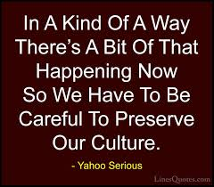 Yahoo Serious Quotes And Sayings With Images LinesQuotes Mesmerizing Serious Quotes