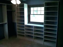 turning bedroom into closet turn spare room into walk in closet turning a spare bedroom into