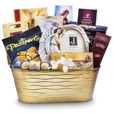 sympathy gift basket with angel frame sympathy gift basket with angel frame
