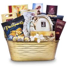 sympathy gift basket with angel frame sympathy gift basket with angel frame