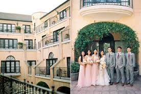garden court hotel palo alto wedding 011 jpg