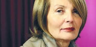 Elżbieta Chojnacka-Duch, Rada Polityki Pieniężnejźródło: DGP. W najbliższych miesiącach inflacja będzie spadać, a pierwsze oznaki przyspieszenia wzrostu ... - 775077-elzbieta-chojnacka-duch-rada-657-323