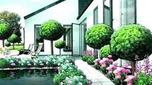 Landscape Design App Home Design App Android Magnificent Landscape ...