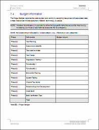 test plan template excel uat testing template az photos