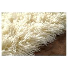 how to clean greek flokati rug wool hand woven genuine area off greek flokati natural wool rug