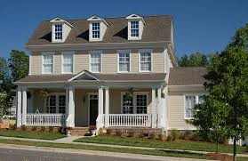 Lovely Most Popular Home Plans   Most Popular House Floor Plans        Unique Most Popular Home Plans   Most Popular House Plans