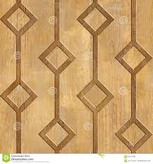 Small Picture Interior Design Wallpaper Abstract Decorative Style Stock