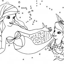 Small Picture adult princess sofia the first coloring pages sofia the first