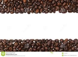 coffee beans border clipart. Plain Coffee Coffee Beans Border Throughout Beans Border Clipart E