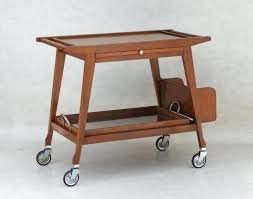 serving trolley vintage french 1 dubai wooden india ikea malaysia serving trolley