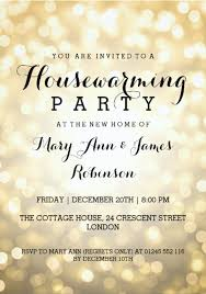 invitations cards free 26 housewarming invitation templates free sample example