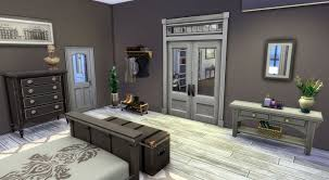 Small Picture Download Family Dream House Sims Online