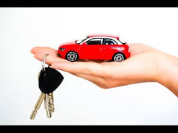 amortization car loan calculator