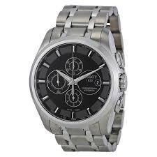 tissot men s t0356271105100 t classic couturier chronograph automatic tissot men s t0356271105100 t classic couturier chronograph automatic watch