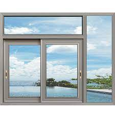 Check spelling or type a new query. China Jmd Hot Sale Aluminum Profile Casement Windows For Nigeria With Sgs China Aluminum Profile Casement Windows For Nigeria Aluminum Profile Casement Windows