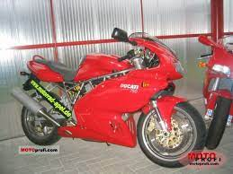 ducati ss 750 supersport 2002 specs and