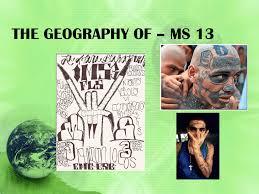 Ms13 Wordpresscom