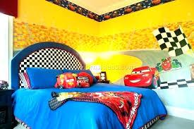 car themed bedroom furniture. Car Themed Bedroom Furniture Race .