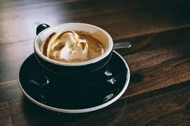But while i'm almost entirely all for immersing yourself in what's local and pushing beyond your boundaries, i make an exception for coffee. Different Ways To Make Coffee At Home Healthxtreme
