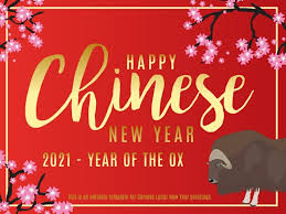Do you know how to wish your friends a happy chinese new year in. Chinese New Year Custom Templates