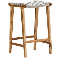 sku feel1533 cassie leather teak counter stool is also sometimes listed under the following manufacturer numbers 50 030 50 031 50 032 50 033 50 034