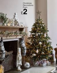 christmas homeware decorations novelty furnishings matalan