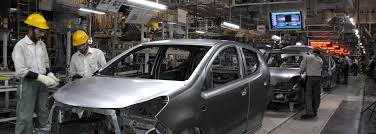 margin pression and higher taxation resulted in lower earnings karachi pak suzuki motors pany