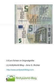 Sie wollen kostenlos geld abheben? Kostenloses Spielgeld Zum Ausdrucken Social Security Card Diy Gifts Print