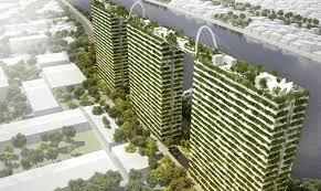Architectural Trends Phenomenal 4 Internet Architecture Magazines.