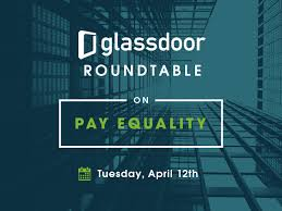 Round Table Tracy Glassdoor Roundtable A Discussion On Pay Equality