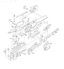 Marlin 30 parts diagram aug 16 01 great concept winchester rifle