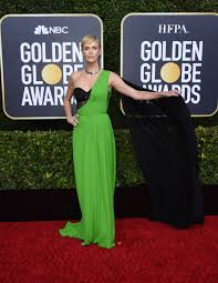 The best red carpet looks at the 2020 golden globes. Golden Globes 2020 34 Most Eyebrow Raising Red Carpet Dresses Photogallery