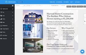 Design Business Flyers Online Make Business Flyers Online Venngage