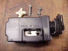 1969 camaro wipers 67 68 69 camaro wiper motor washer pump made in usa fits 1969 camaro