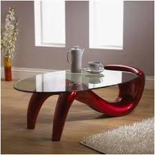 Italian furniture companies Luxury Italian Table Glass Furniture Furniture The Italian Furniture Company Pinterest 47 Best Italian Furniture Images Italian Furniture Couch
