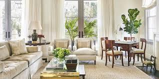 Interior Decoration Ideas For Living Room Custom Design Inspiration