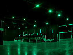 lighting for dark rooms. Lighting For Dark Rooms. That Meets Visibility Challenges In Photographic Manufacturing Darkrooms. They Greatly Rooms G