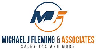 tax help omaha. Brilliant Tax Tax Professionals Focused On ECommerce Businesses Inside Help Omaha