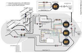 boat gas tank wiring diagram gas tank cabinet wiring diagram ~ odicis mercury marine tachometer installation at Boat Gauge Wiring Diagram