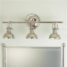 steel light bathroom vanity light fixture pullman bath light 3 light transitional bathroom vanity lighting bath vanity lighting fixtures