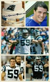 2019 Panthers In 687 Fan Panthers Best Nation Images Panther 1 Carolina